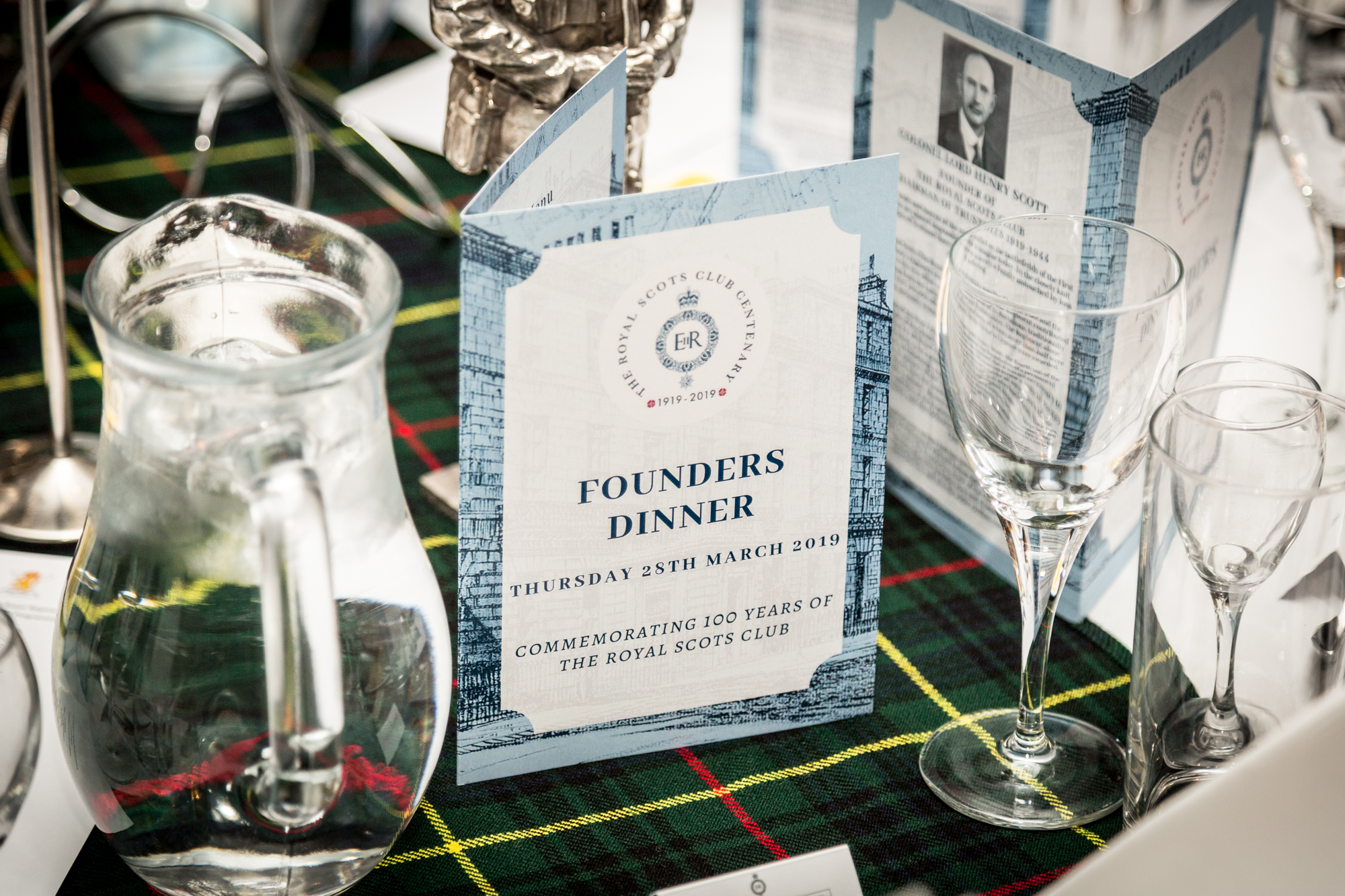 RSC - Founders Dinner-006 Internet