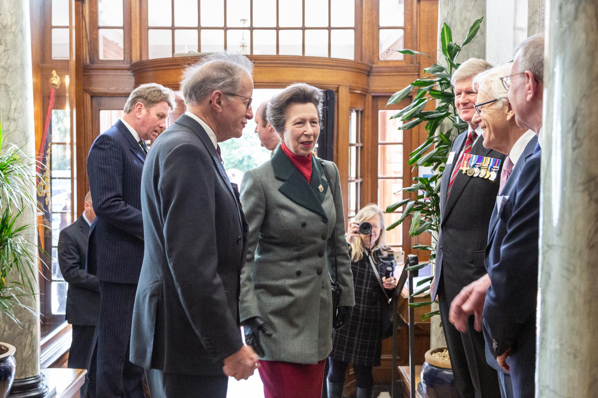 RSC Royal Visit-016 Internet