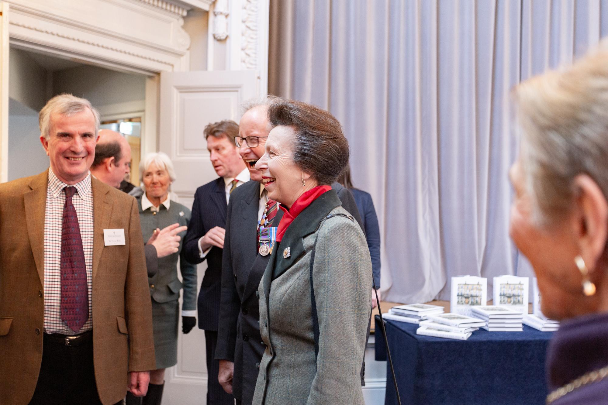 RSC Royal Visit-039 Internet