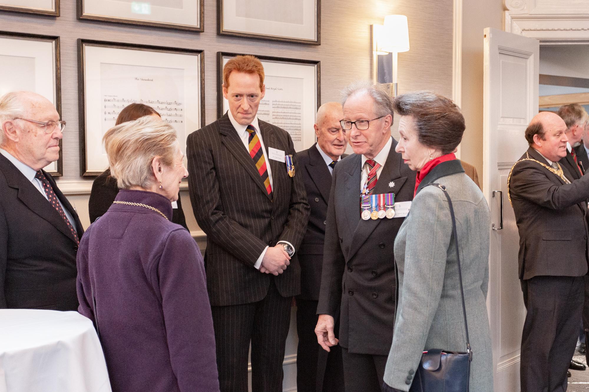 RSC Royal Visit-041 Internet