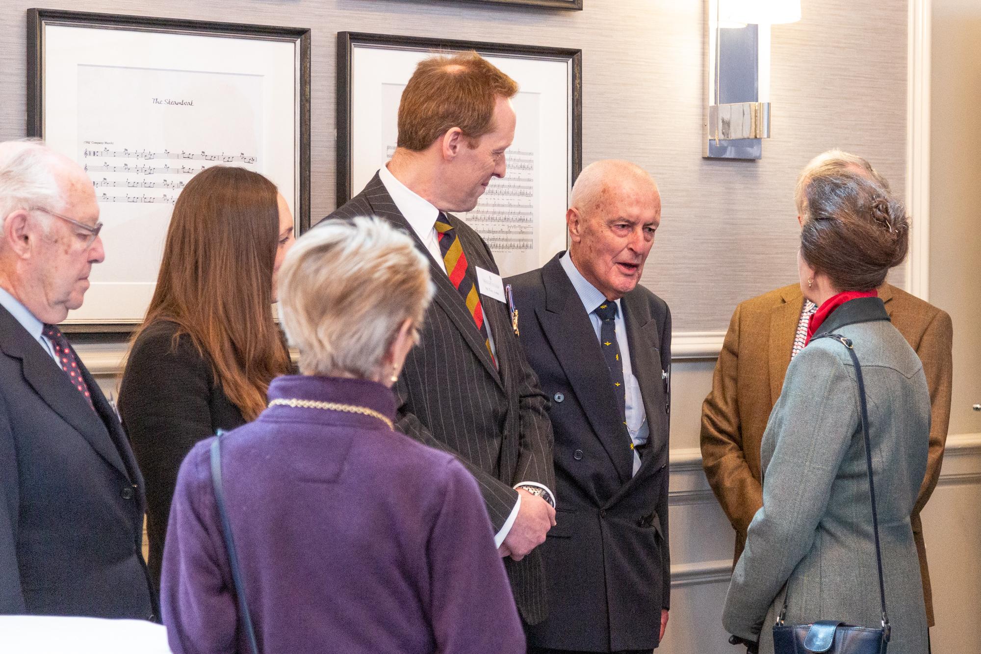 RSC Royal Visit-048 Internet