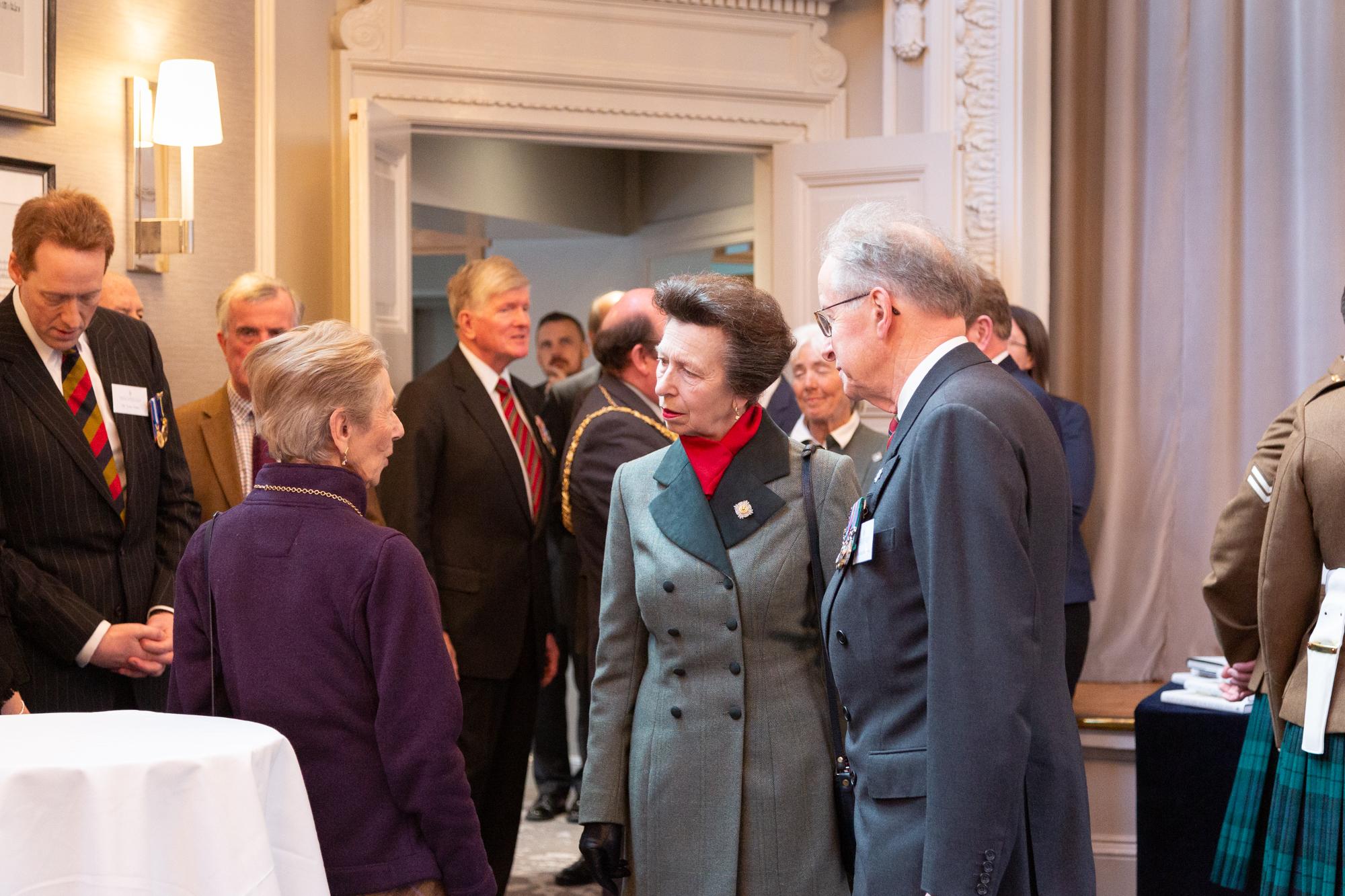 RSC Royal Visit-051 Internet
