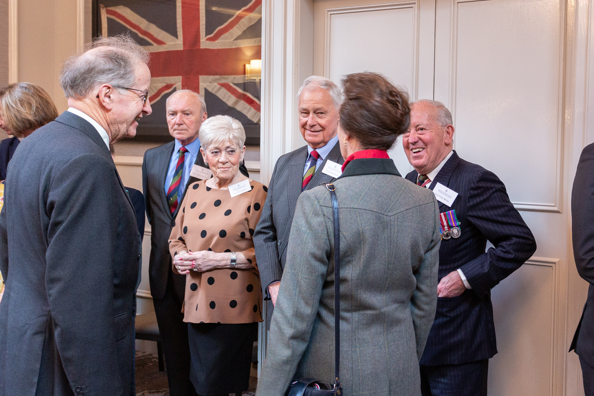 RSC Royal Visit-085 Internet