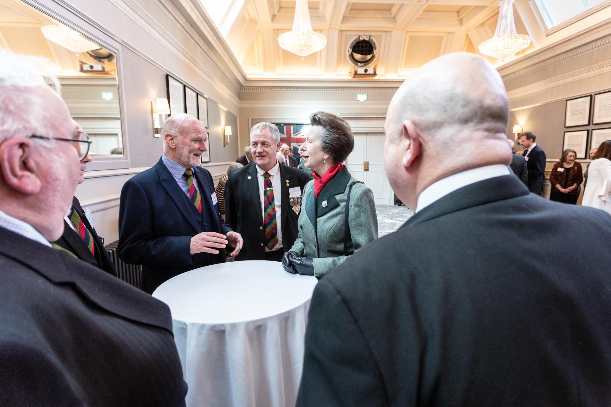 RSC Royal Visit-114 Internet