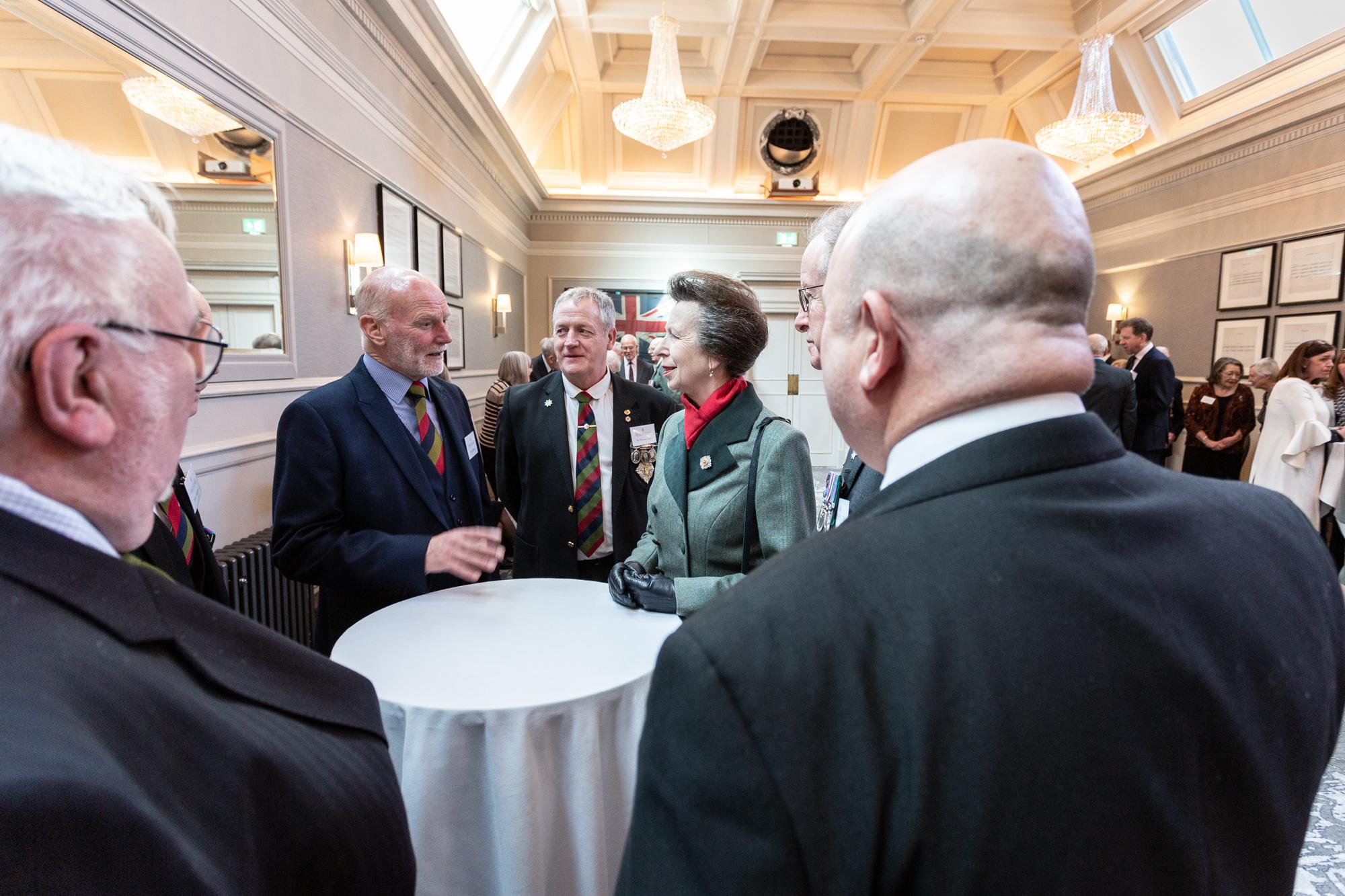 RSC Royal Visit-115 Internet