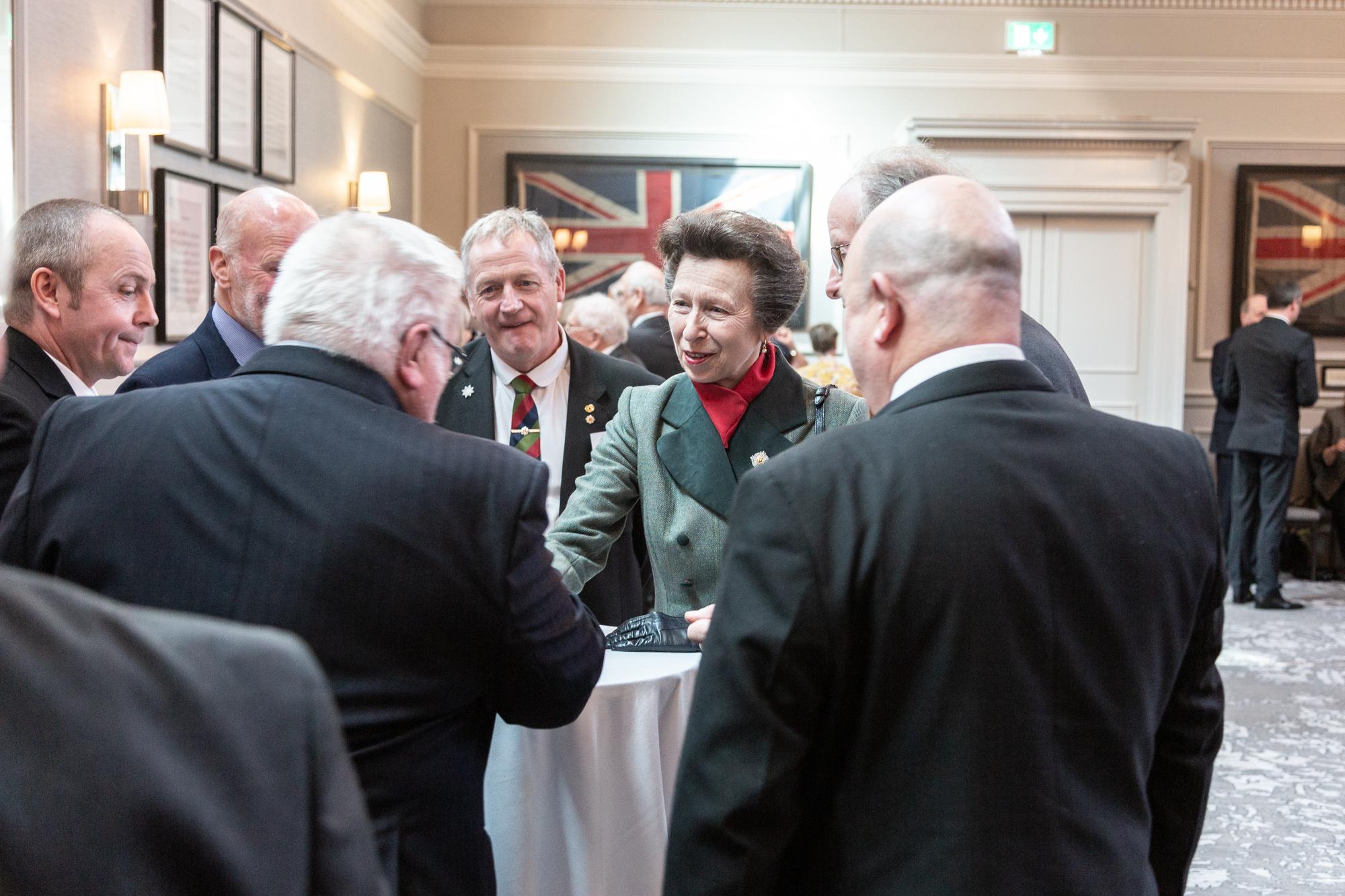 RSC Royal Visit-116 Internet