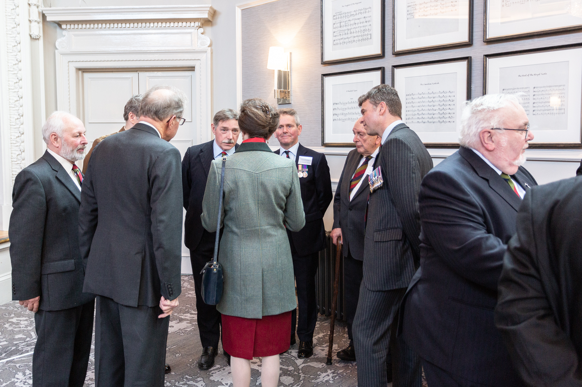 RSC Royal Visit-123 Internet