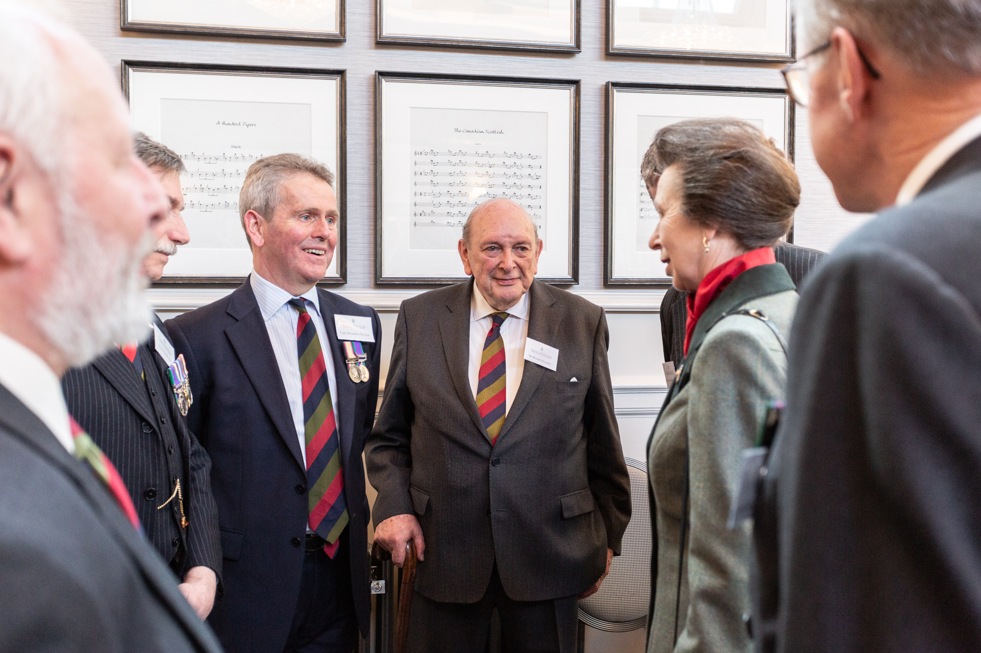 RSC Royal Visit-126 Internet